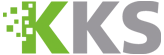 Kksbv.nl Logo